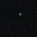 M57,                                Brian Ritchie