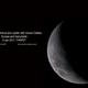 Planetary Compilation,                                Stephen Charnock