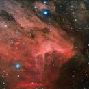 IC 5070 Bicolor,                                FrancescoTallarico