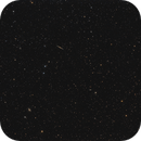 M102 widefield,                                tommy_nawratil