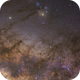 Scorpion and Planets,                                Gabriel R. Santos...