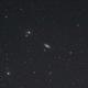 NGC 2841,                                  FranckIM06