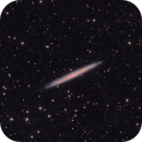 NGC5905, 5907, 5908,                                mdohr
