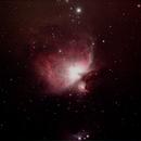 M42,                                Stan McQueen