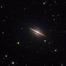 M104 - again,                                Darren