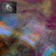 NGC 5068 Hubble Palette Tone Map w Insert,                                Eric Coles (coles44)