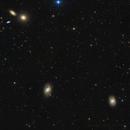 M95-M96-M105,                                Bart Delsaert