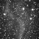 DWB 111 Propeller nebula, unguided.,                                Juan Pablo (Obser...