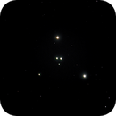 The Stargate Cluster - STF 1659,                                Starman609
