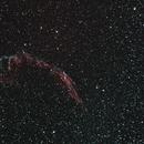 NGC6992,                                ky1duck