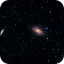 m81,                                  Marco