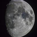 lunar image (23.01.21),                                simon harding
