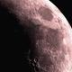 Moon Sun down,                                Dieter Gattler