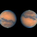 Mars 27 Sep 2020 - 32 min WinJ Composite,                                Seb Lukas