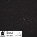 M48,                                Thalimer Observatory