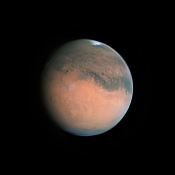 MARS 2020-09-10,                                clavutich