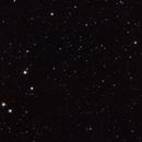 bfw star,                                Mahmange