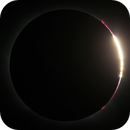 End of Totality,                                Nikita Misiura