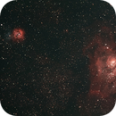 M20,                                astroman2050