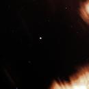 Lua de Sangue e Estrelas ,                                Gabriel Amorim