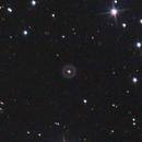 Hoag's Object PGC 54559,                                CCDMike