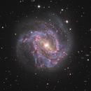 M83,                                mr1337