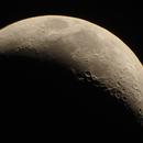 Moon,                                AcmeAstro