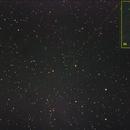 Plutão - 13-08-2020,                                Geovandro Nobre