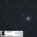 M69,                                Thalimer Observatory