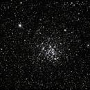 NGC 3766,                                Chris Ryan
