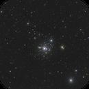 NGC 1502_LRGB,                                Big_Dipper