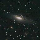 NGC7331 SN2013bu,                                Dennys_T