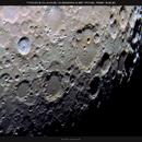Tycho & Clavius, RGB, 02-21-2021,                                Martin (Marty) Wise