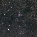 SH2-82,                                FranckIM06