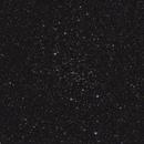 NGC 6940,                                Josef Büchsenmeister