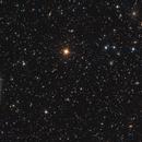NGC891,                                Marko Järveläinen