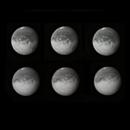 Mars IR,                                poblocki1982