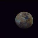 Mineral Moon,                                  Vittorio
