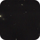 M60 / M59 trial short exposure,                                Wanni
