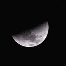 46.8% Waxing Moon,                                  Jirair Afarian