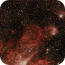NGC3324,                                peter_4059