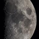Lune ,                                Jocelyn Podmilsak