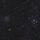 M46,                                Juan Aguado