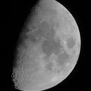 Mond 2016-02-16,                                Bruno