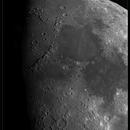 Moon,                                  William Maxwell