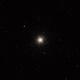 M3 Globular Cluster,                                Brian Preston