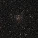NGC7789 Caroline's Rose,                                Sergiy_Vakulenko