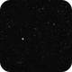 Messier 57 (The Ring Nebula),                                Tanguy Dietrich