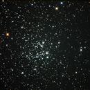 NGC 663 RGB,                                L_Shaffer