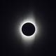 Total Solar Eclipse 2019,                                L. Fernando Parme...
